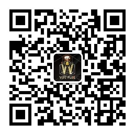 ViViPlus