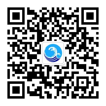 吉林市水务集团有限公司