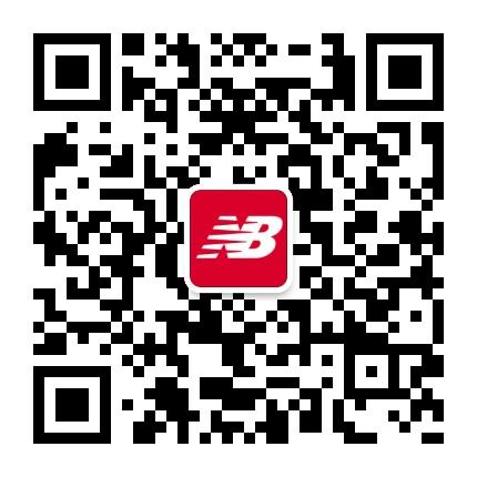 NewBalance中国