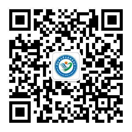 揭阳市大学生发展基金会