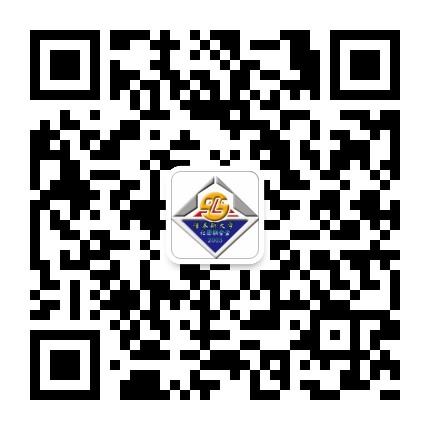 佳木斯大学社团联合会