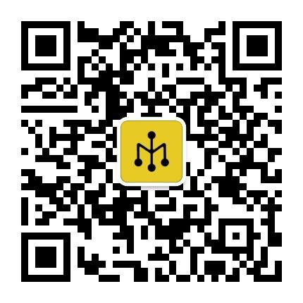 https://open.weixin.qq.com/qr/code?username=gh_07ce25e34bb2