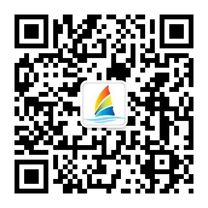 黄骅信息港