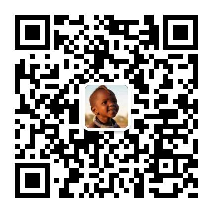 武汉非洲鼓圈