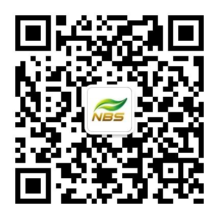 南京广播电视台