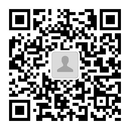蒲城县公安局刑事侦查大队