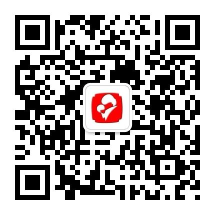 兰溪市妇幼保健计划生育服务中心
