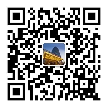 芜湖万达嘉华酒店