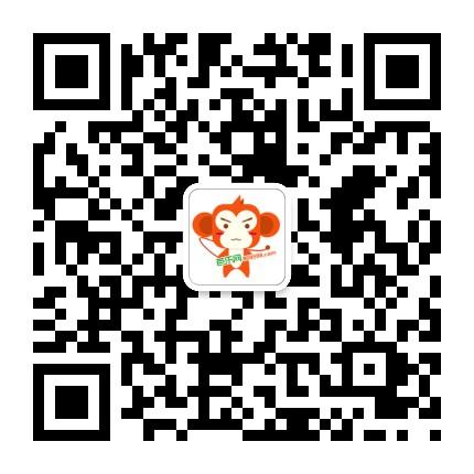 三明芭乐网