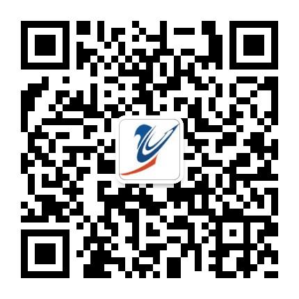 邯郸市育华中学