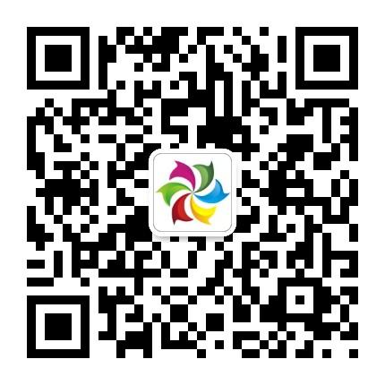 新乡县同城-微信二维码