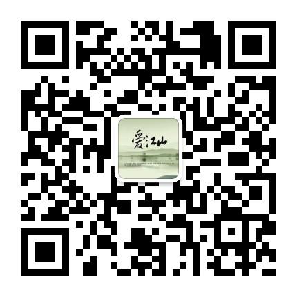 禹城市江山国际旅行社有限公司