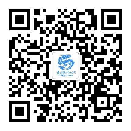 黄骅港同城网
