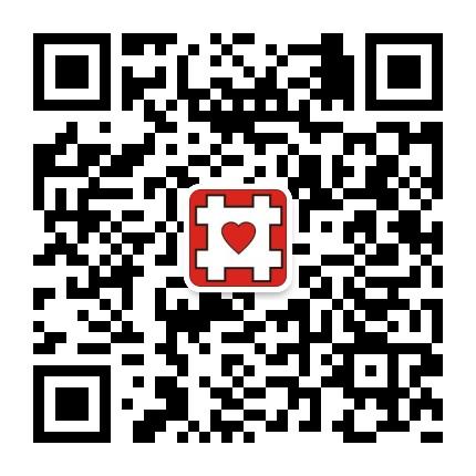 漳州新华都超市