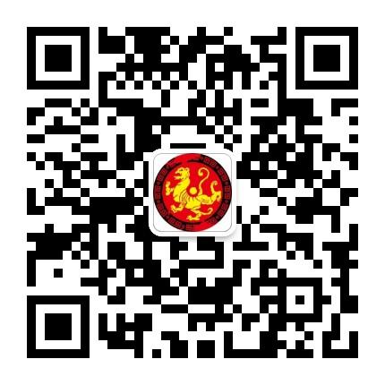 楚雄微旅游