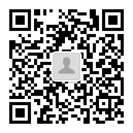微信公众号 TopPaper论文 gh_0c559c034198