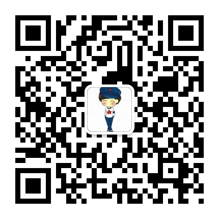 code?username=gh_0c62200dbb64