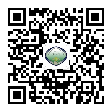 长春农业博览园