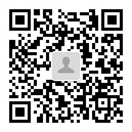兰溪市综合行政执法局
