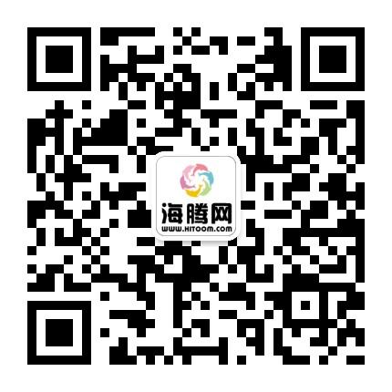 钦州海腾网