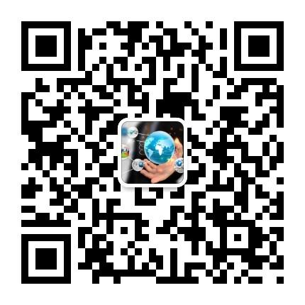 互联网金融大数据推广指南