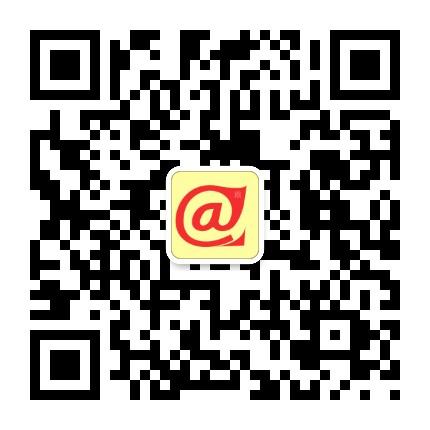 华商学院微博协会