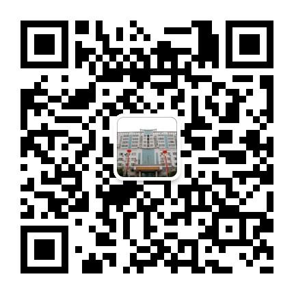 梧州社保局