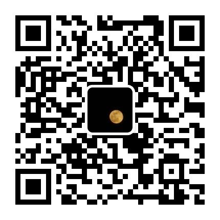 微信公众号 安全速度 gh_0ec13247eb4b