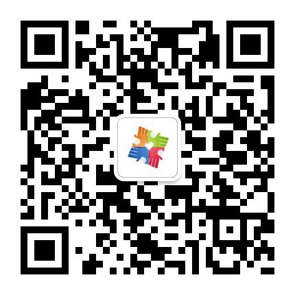 广师青年志愿者协会白云分会
