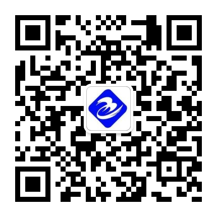 五河县广播电视台