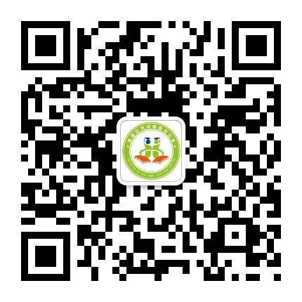 微信公众号 段村校园活动 gh_10325a1b649c