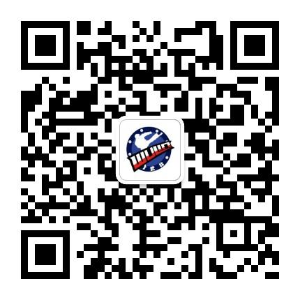 明基武林电竞馆
