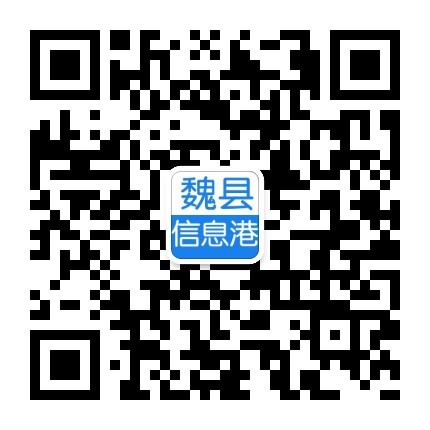 魏县信息港