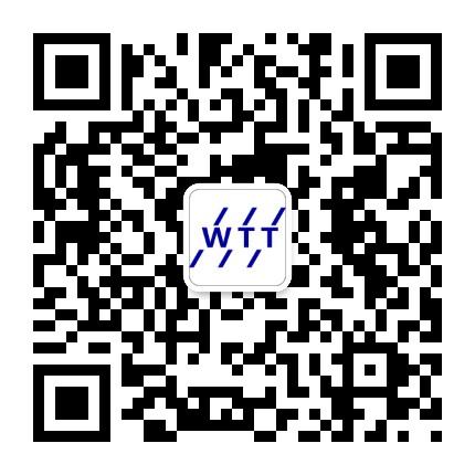 苏州吾纳德传动技术有限公司