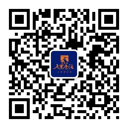 桐城仙龙湖七里香溪
