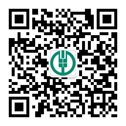 温州农行微银行