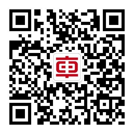 中车戚墅堰公司