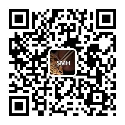 SMH手表服务中心