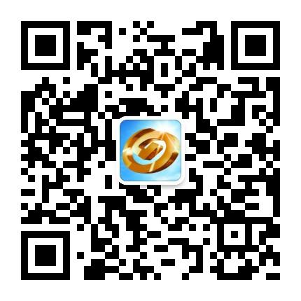 兴业银行乌鲁木齐分行
