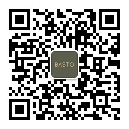 百思图BASTO