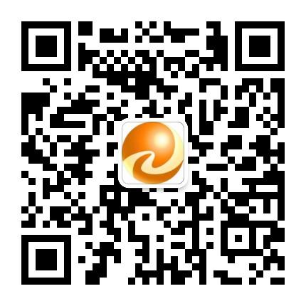 枞阳县广播电视台