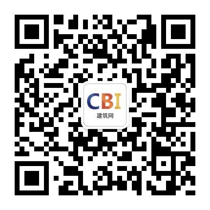 CBI建筑网