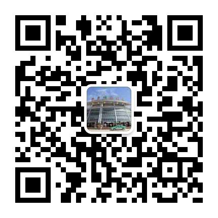南宁西乡塘客运站