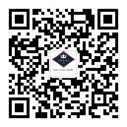 FXIDEAL世嘉国际集团
