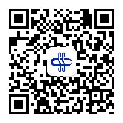 上海软件创新服务