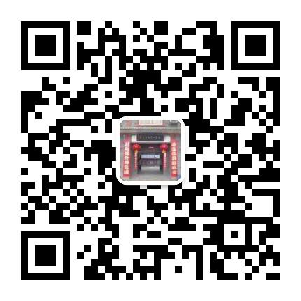 陈家沟国际太极院