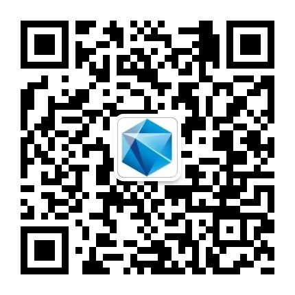 中国珠宝设计论坛