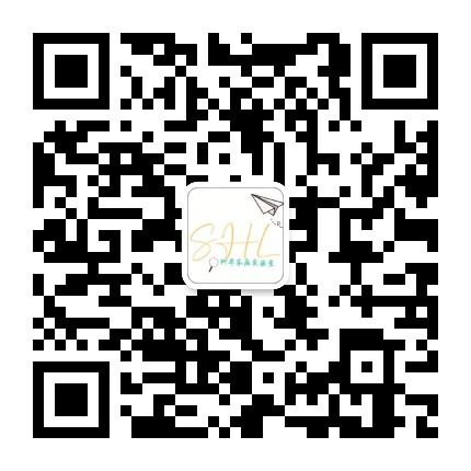 微信公众号 科学家庭实验室 gh_158295c13c14