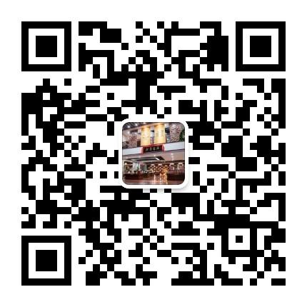 岳阳市新华书店