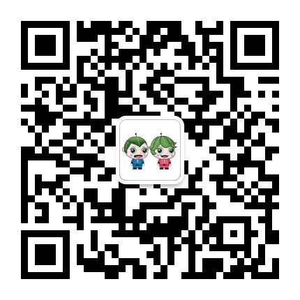 app推广助手